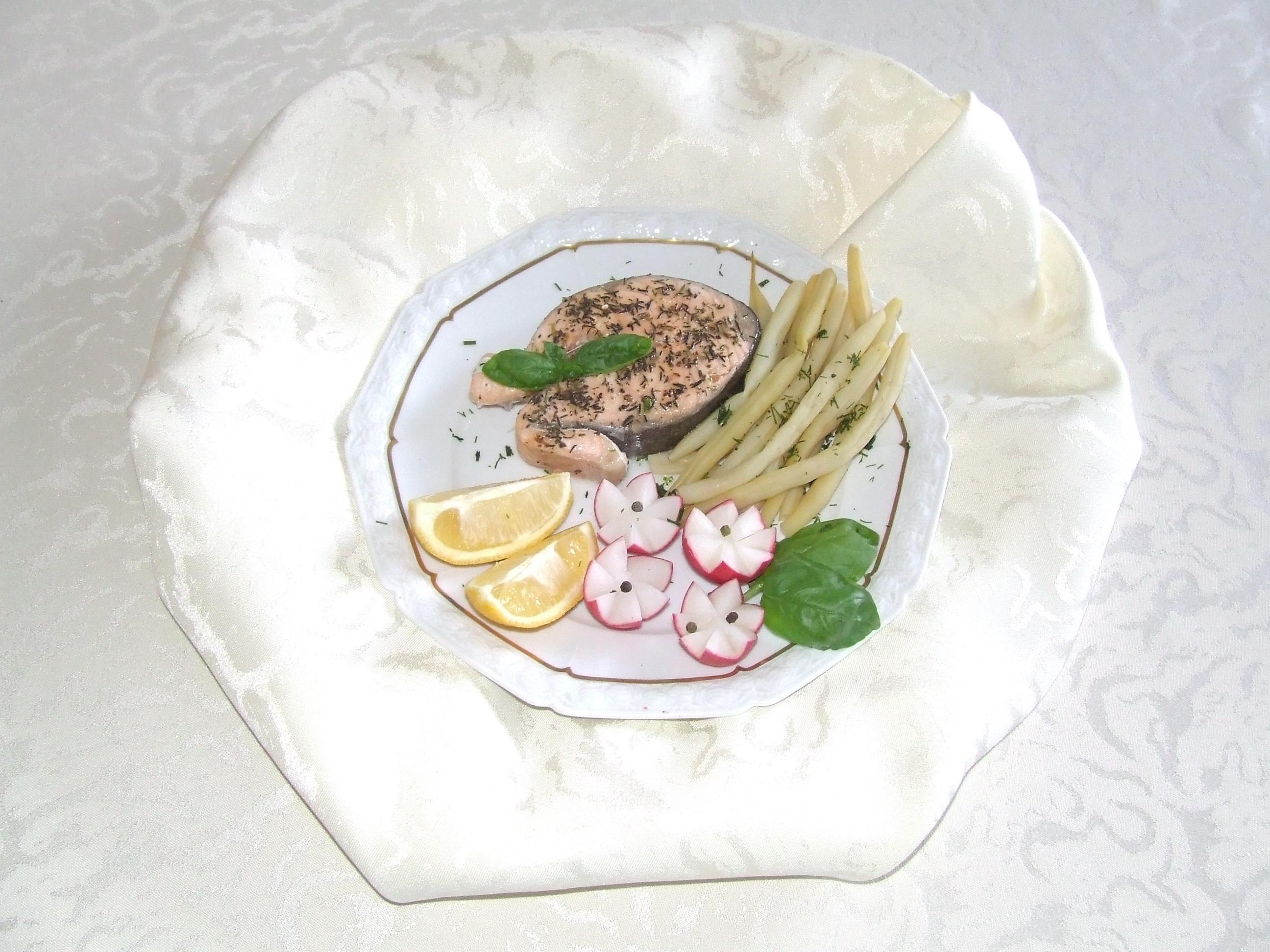 Makarony w żywieniu kobiety ciężarnej